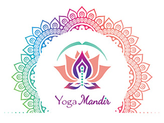 Yoga Mandir Vercors